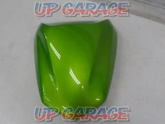 KAWASAKI (Kawasaki) Ninja400 / 650 Genuine OP single seat cowl