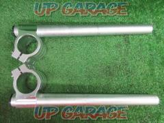 Unknown Manufacturer Separate handle Φ35