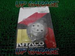 3Kitaco Super oil pump kit