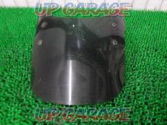 Unknown Manufacturer Meter visor