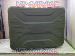CAR-MATE(カーメイト) BIATHLON QUICK EASY QE10L
