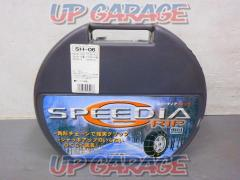 SPEEDIA GRIP SH-06