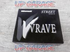winmax (Win Max) STRET076 (front)