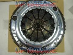 Toyota ZN6 86 Genuine Clutch