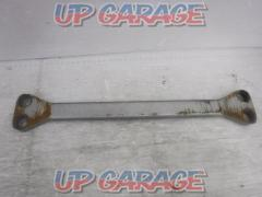 Unknown Manufacturer Floor center brace