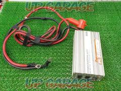 CELLSTAR POWER INVERTER MINI HG-500