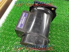 NISSAN Air flow sensor