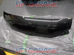 Toyota original (TOYOTA) 200 series highace wide genuine Bonnet