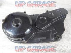RZ250R (29L) Genuine engine cover Left