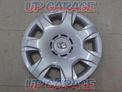 200 series Hiace type 6 Original wheel cap