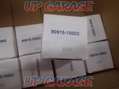 Unknown Manufacturer Alphard oil filter