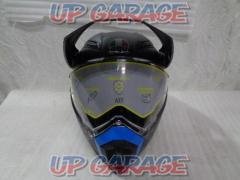 Agv AX9 Type OF47J (U01048)