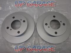 DIXCEL for front Brake disc rotor PD type