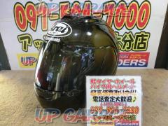 Arai (Arai) RX-7RR V (5) [Size unknown]