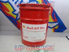 Shell ATF PLUS