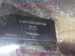 carrozzeria ND-BT1