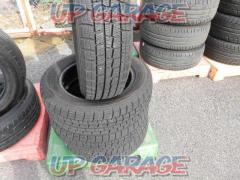 DUNLOP WINTERMAXX WM01 165/65R13