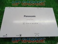 Panasonic YEP0FX14051