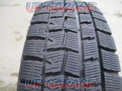 DUNLOP WINTERMAXX WM 01