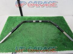 Unknown Manufacturer Inch bar