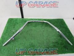Unknown Manufacturer Up handle