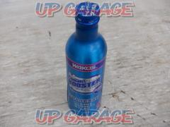 WAKOS Coolant booster Part Number: R140