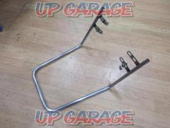 Unknown Manufacturer Bandit 250 Tandem bar