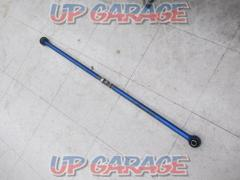 CUSCO Adjustable lateral rod