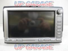 Toyota genuine 56 064 10 series Alphard HDD 8 inches Navi