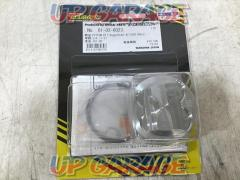 SP TAKEGAWA (SP Takegawa) [01-02-6023] Monkey / Gorilla Piston Kit