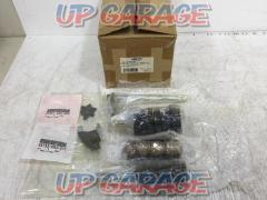 NECTO [010-505-005] 6-speed Supercross Mission Kit SUZUKA Special
