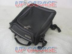 RSTaichi (RS Taichi) Sports seat bag Part number: RSB 305