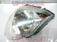 SUZUKI (Suzuki) Genuine headlight unit [Address 110]