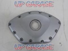 HONDA (Honda) Genuine timer cover GL1800 Gold Wing