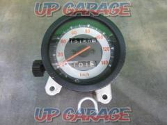 YAMAHA (Yamaha) Genuine speedometer Bronco ('97 / 5BT)