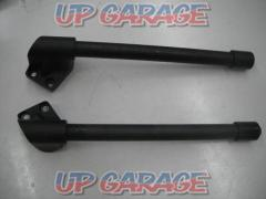 KAWASAKI genuine Handle