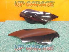 Unknown Manufacturer Headlight cover CBR1000RR (SC59 '09)
