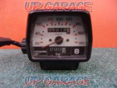 Husqvarna Genuine Speedometer