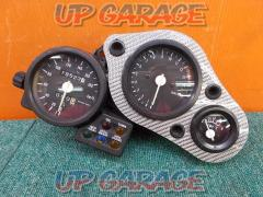 HONDA (Honda) Genuine meter set NSR250R (MC21)