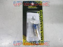 SP TAKEGAWA (SP Takekawa) Idle adjust screw (blue) PC18 / 20 PB16