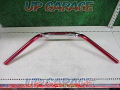 Unknown Manufacturer Up handle Red)