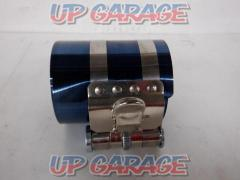 Unknown Manufacturer Piston ring compressor