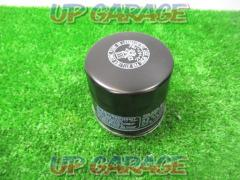 SUZUKI oil filter 16510-34E00 Unused item Package Mu