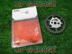 NMAX KYTACO Cam sprocket (Indonesian manufacturer)