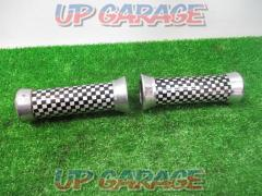 Unknown Manufacturer Grip For 22.2Φ