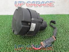 MAZDA RX-8 Genuine Air pump