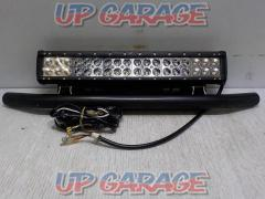 Phenas 36 LED light bar