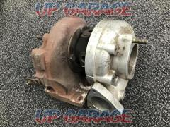 NISSAN 180SX Genuine Turbine 14411-50F00