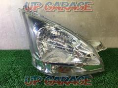 DAIHATSU LA100S / Move genuine halogen headlights [STANLEY P9501 ※ Driver's seat side only