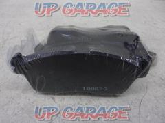 Unknown Manufacturer Brake pad
